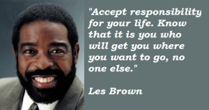 Les-Brown-Quotes-3